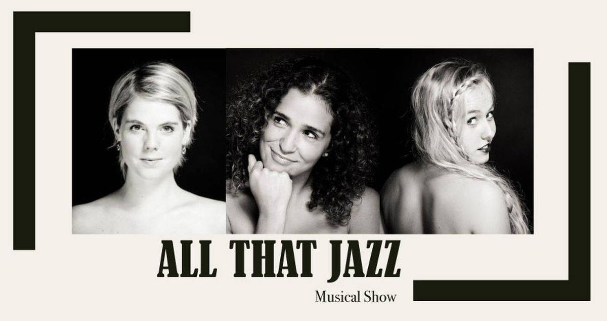 1_All-That-Jazz-1
