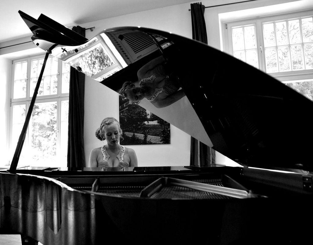 1_Klavier