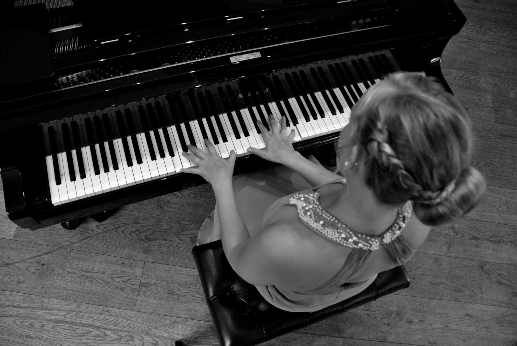 Klavier-3